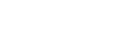 Creative Garden Care - Merksem